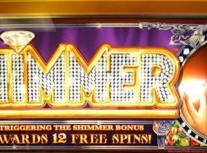 shimmer-williams-bluebird-1-slot-machine--4