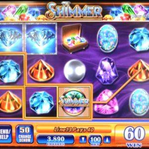 shimmer-williams-bluebird-1-slot-machine--5