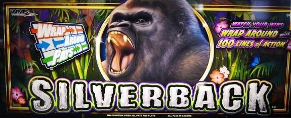 silverback-williams-bluebird-1-slot-machine--3
