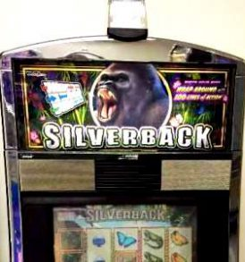silverback-williams-bluebird-1-slot-machine-sc