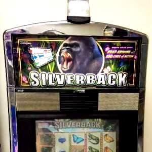 silverback-williams-bluebird-1-slot-machine-sc