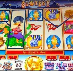 slotsky-williams-bluebird-1-slot-machine--1