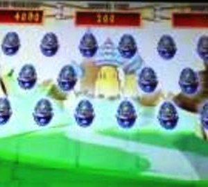 slotsky-williams-bluebird-1-slot-machine--5