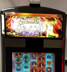 summer-solstice-williams-bluebird-1-slot-machine-sc