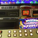 super-jackpot-party-williams-bluebird-1-slot-machine--2