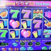 super-jackpot-party-williams-bluebird-1-slot-machine--3