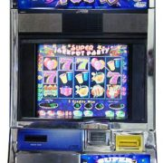 super-jackpot-party-williams-bluebird-1-slot-machine--6