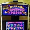 super-jackpot-party-williams-bluebird-1-slot-machine-sc