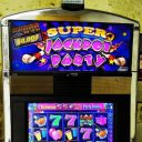 super-jackpot-party-williams-bluebird-1-slot-machine-sc