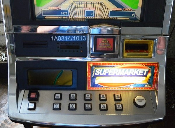 supermarket-sweep-williams-bluebird-1-slot-machine--1