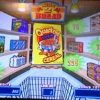 supermarket-sweep-williams-bluebird-1-slot-machine--5