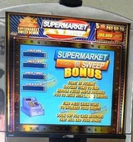 supermarket-sweep-williams-bluebird-1-slot-machine-sc