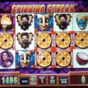 survivor-williams-bluebird-1-slot-machine--1