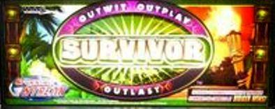 survivor-williams-bluebird-1-slot-machine--10