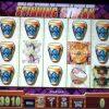 survivor-williams-bluebird-1-slot-machine--2