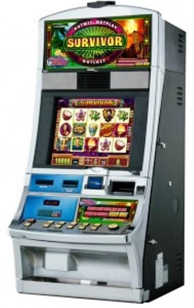 survivor-williams-bluebird-1-slot-machine--4