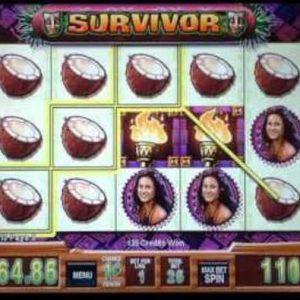 survivor-williams-bluebird-1-slot-machine--5