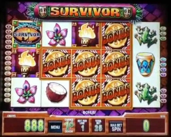 survivor-williams-bluebird-1-slot-machine--6