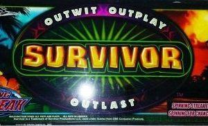 survivor-williams-bluebird-1-slot-machine--7