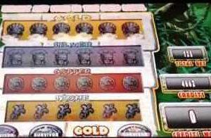 survivor-williams-bluebird-1-slot-machine--8