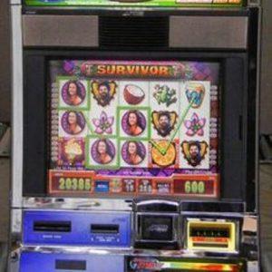 survivor-williams-bluebird-1-slot-machine--9