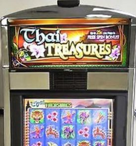 thai-treasures-williams-bluebird-1-slot-machine-sc