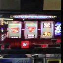 triple-golden-cherries-williams-bluebird-1-slot-machine--2
