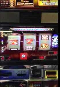 triple-golden-cherries-williams-bluebird-1-slot-machine--2