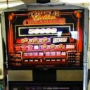 triple-golden-cherries-williams-bluebird-1-slot-machine-sc