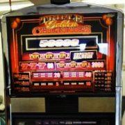 triple-golden-cherries-williams-bluebird-1-slot-machine-sc