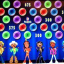 village-people-party-williams-bluebird-1-slot-machine--1