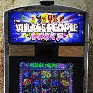 village-people-party-williams-bluebird-1-slot-machine-sc