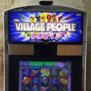 Village People Slot