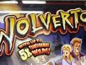 wolverton-williams-bluebird-1-slot-machine--1
