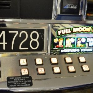 wolverton-williams-bluebird-1-slot-machine--2