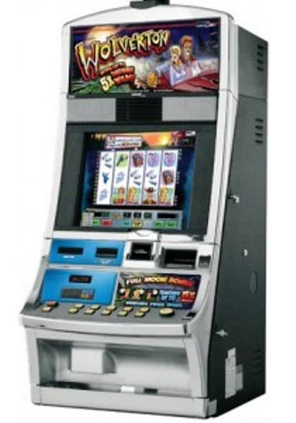 wolverton-williams-bluebird-1-slot-machine--4