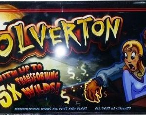 wolverton-williams-bluebird-1-slot-machine--5