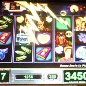 wolverton-williams-bluebird-1-slot-machine--8