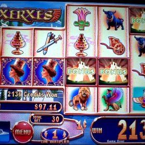 xerxes-williams-bluebird-1-slot-machine-2