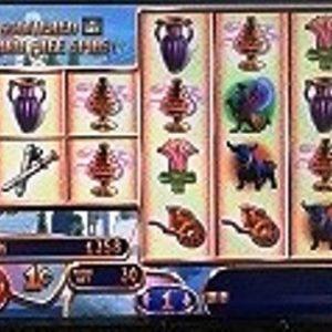 xerxes-williams-bluebird-1-slot-machine-4