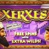 xerxes-williams-bluebird-1-slot-machine-5