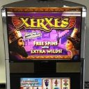 xerxes-williams-bluebird-1-slot-machine-sc