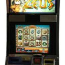 zeus-williams-bluebird-1-slot-machine--1