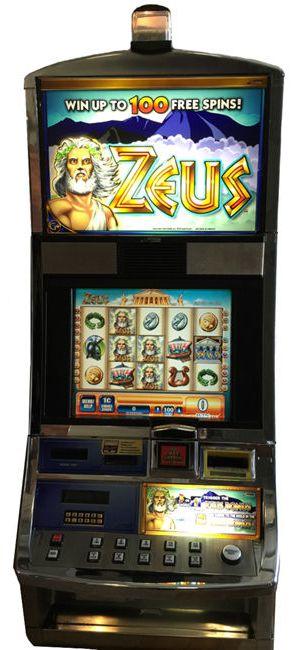 zeus-williams-bluebird-1-slot-machine--1