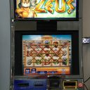 zeus-williams-bluebird-1-slot-machine--3