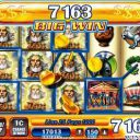 zeus-williams-bluebird-1-slot-machine--4