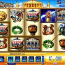 zeus-williams-bluebird-1-slot-machine--5