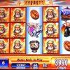 zeus-williams-bluebird-1-slot-machine--6
