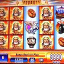 zeus-williams-bluebird-1-slot-machine--6