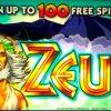 zeus-williams-bluebird-1-slot-machine--8